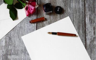 Coronaelternbrief Schulsozialarbeit